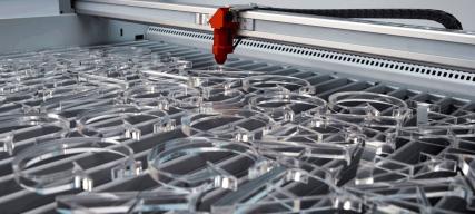 kunststof-plaat-lasersnijden